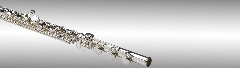 fluteslider